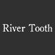 rivertoothlogo
