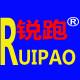 锐跑logo