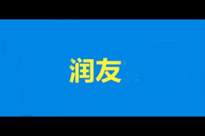 润友logo