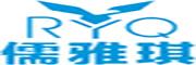 儒雅琪logo