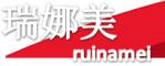 瑞娜美logo