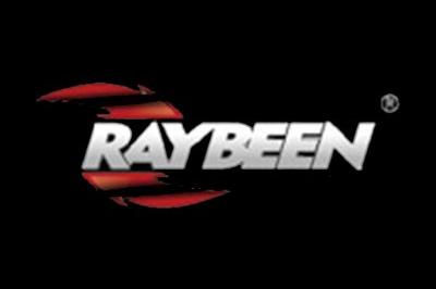 raybeen(RAYBEEN)logo