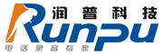 润普logo