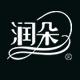 润朵logo