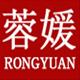 蓉媛logo
