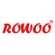 rowoologo