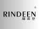 瑞诺登logo