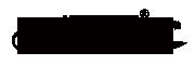 任翔逸足logo