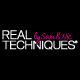 RealTechniqueslogo