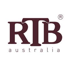 rtblogo