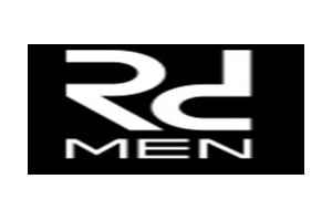 锐度logo