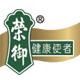 荣御logo