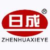 日成logo