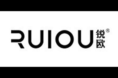 锐欧logo