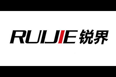 锐界logo