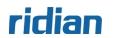日电logo