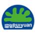 瑞缘(ruiyuan)logo