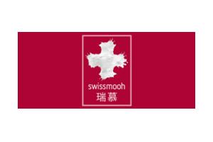 瑞慕logo