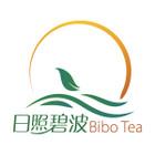 日照碧波logo