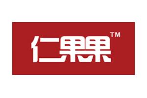 仁果果logo