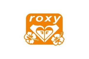 roxylogo