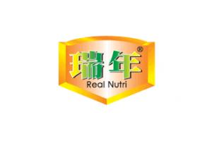 瑞年logo