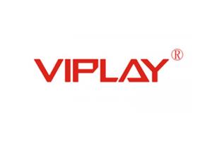 瑞普雷logo