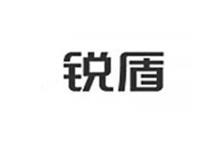 锐盾logo