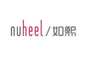 如熙logo