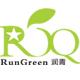 润青logo