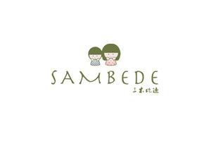 三木比迪logo