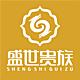 盛世贵族logo