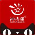神舟星logo