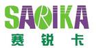 赛锐卡logo