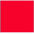 斯奇威尔logo