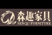 森趣logo