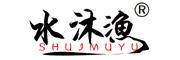 水沐渔logo
