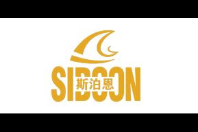 斯泊恩logo