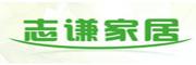 森佐logo