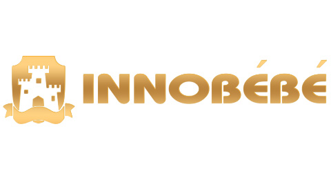 塞诺堡logo