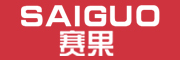赛果logo