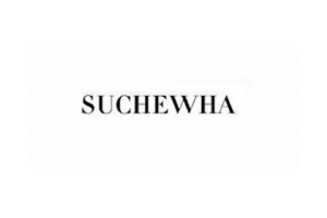 SUCHEWHAlogo