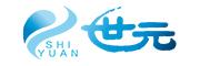 世元logo