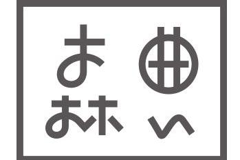 森典logo