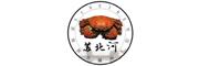 苏北河logo