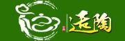 适陶logo