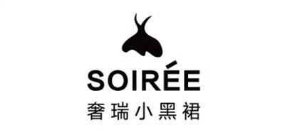 奢瑞logo