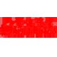 圣迪思宝logo
