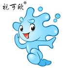 视可欣logo