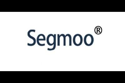 SEGMOOlogo